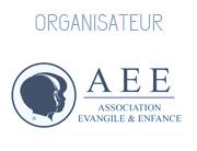 Association evangile et enfance