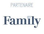magazine family